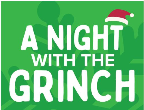 ----A Night with the Grinch 2019.JPG