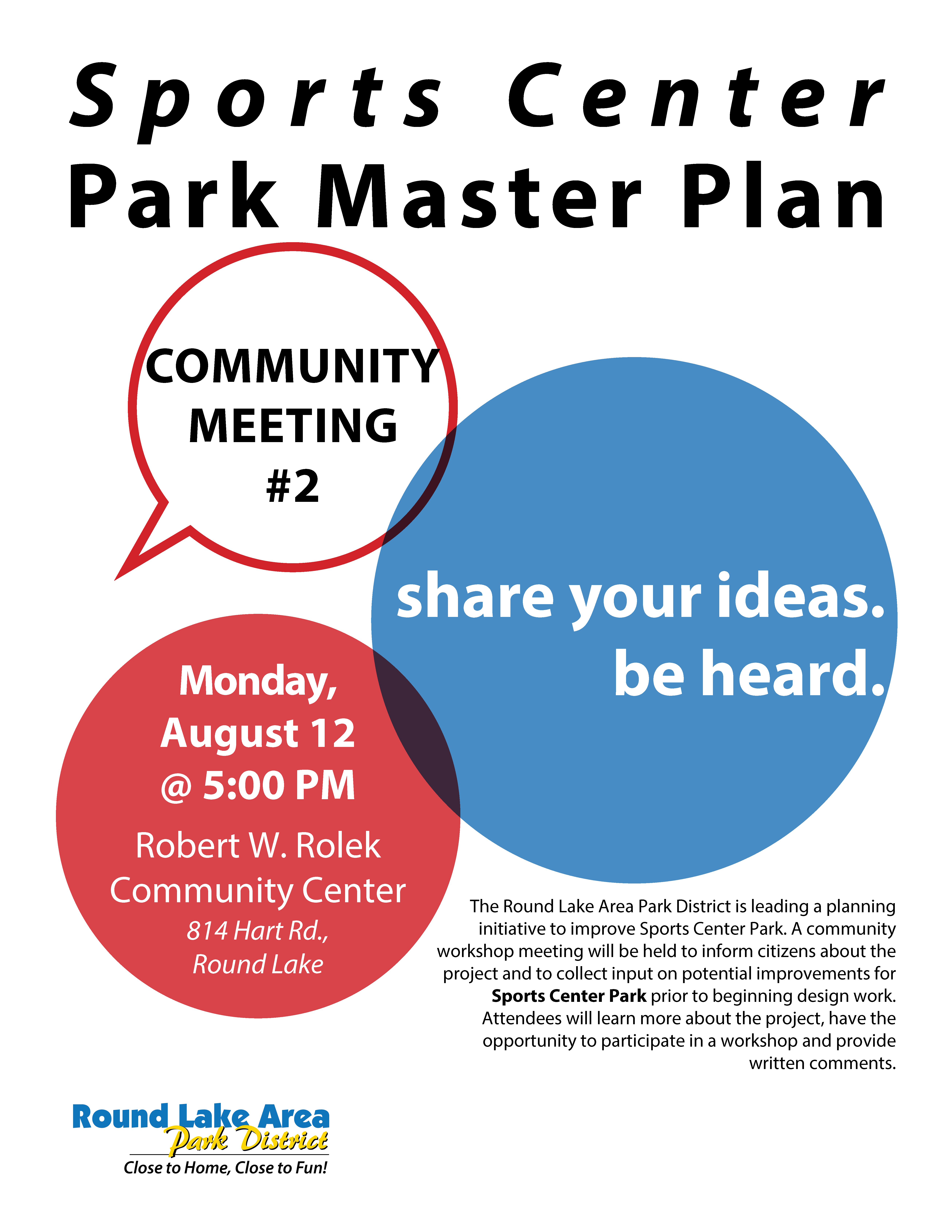 ----Community Input Meeting 2 flyer.png