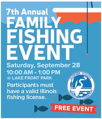 ----Family Fishing Event 072519.JPG