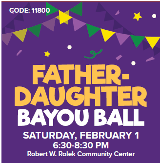 ----Father Daughter Bayou Ball.png