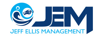 ----JEM logo for website3.jpg