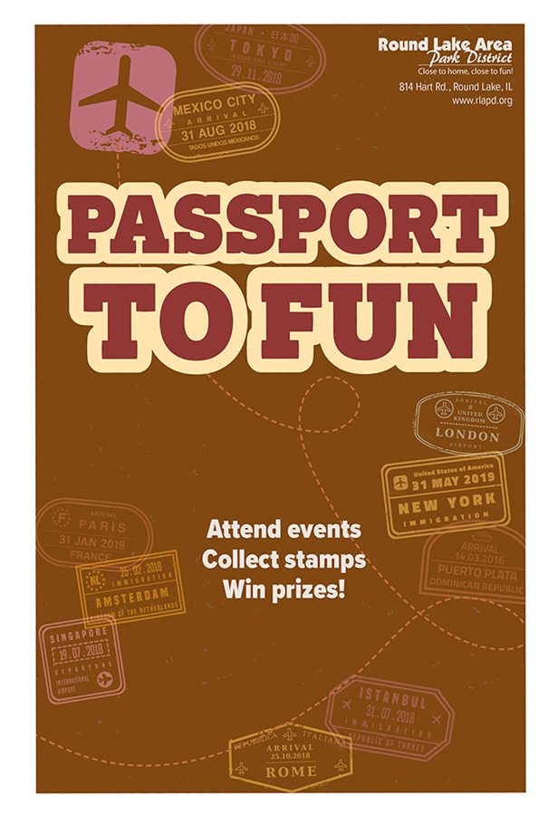 ----Passport to Fun FC2.jpg