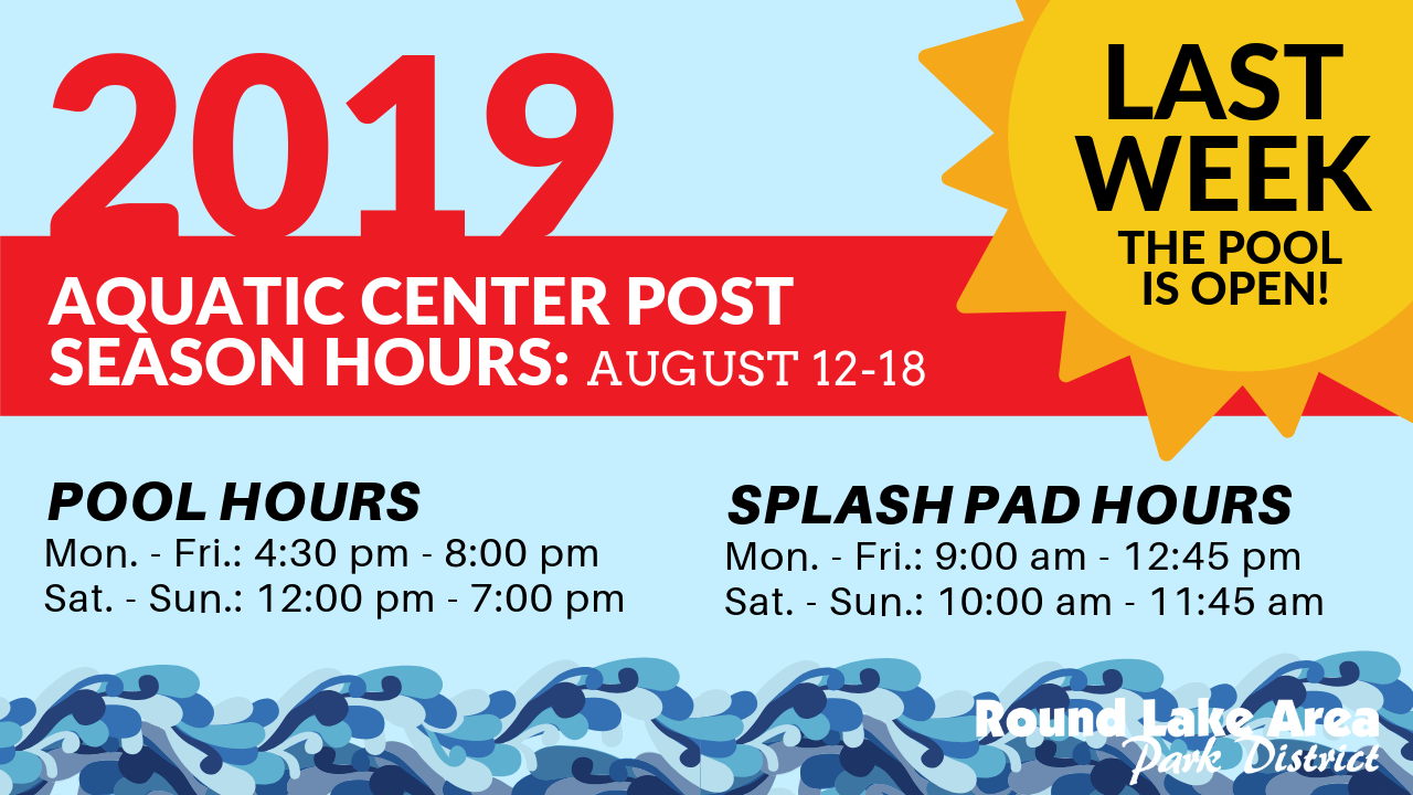 ----Reach_Post Season Aquatic Hours.png