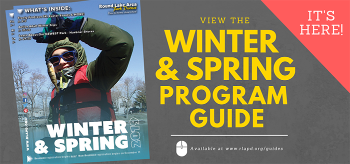 ----grid_WinterSpring Brochure 2019.png