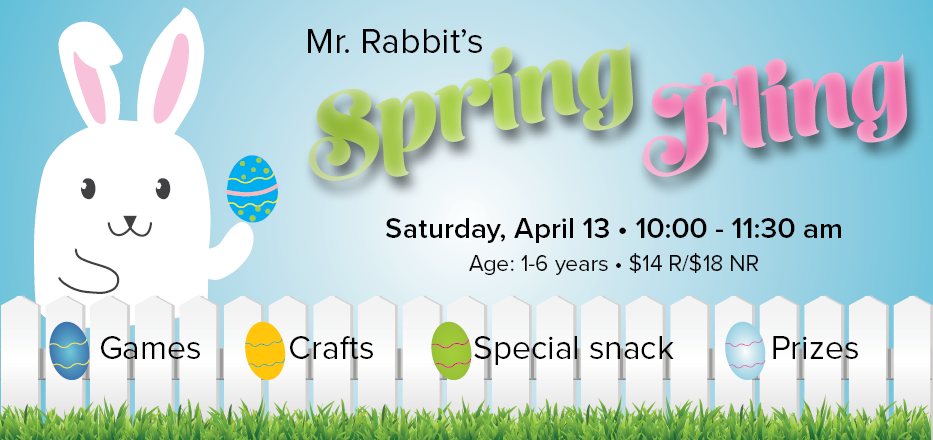 ----grid_mr rabbits spring fling.png