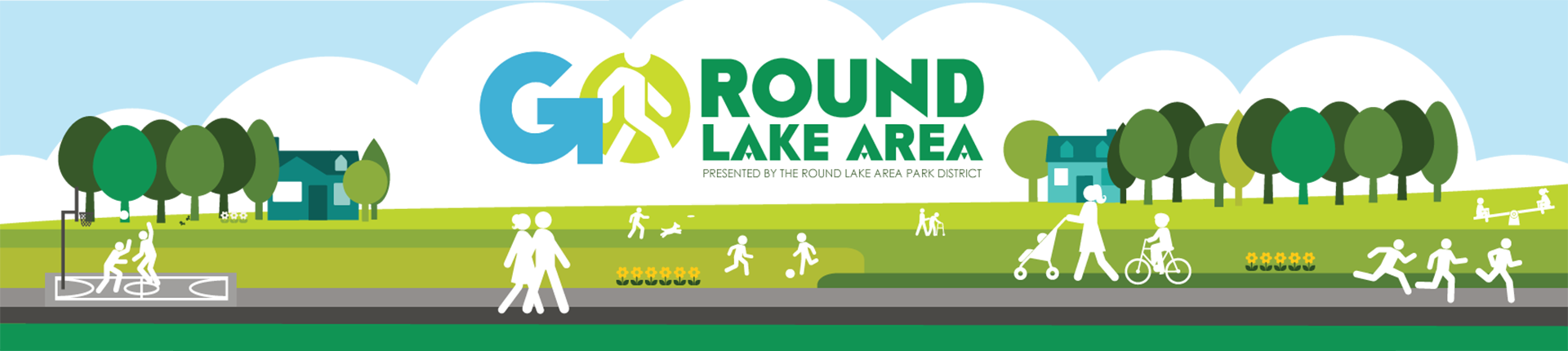 ----header_GO Round Lake Area4.png