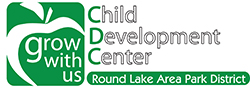 ----logo2ChildDevelopmentCenter.jpg