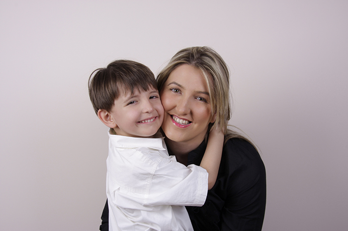 ----mother and son_700 px.jpg
