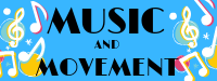 ----music and movement.png