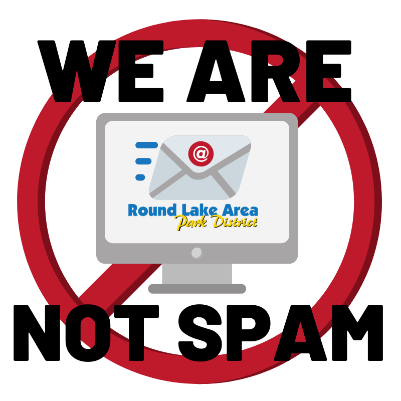 ----we are not spam.png